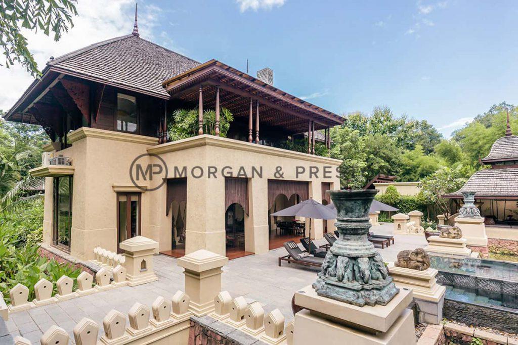 Video Production Morgan and Preston Stills Photo Real Estate 4