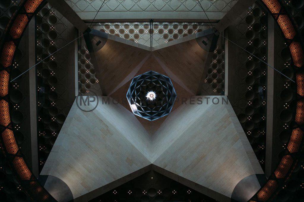 Video Production Morgan and Preston Stills Photo Architecture 2
